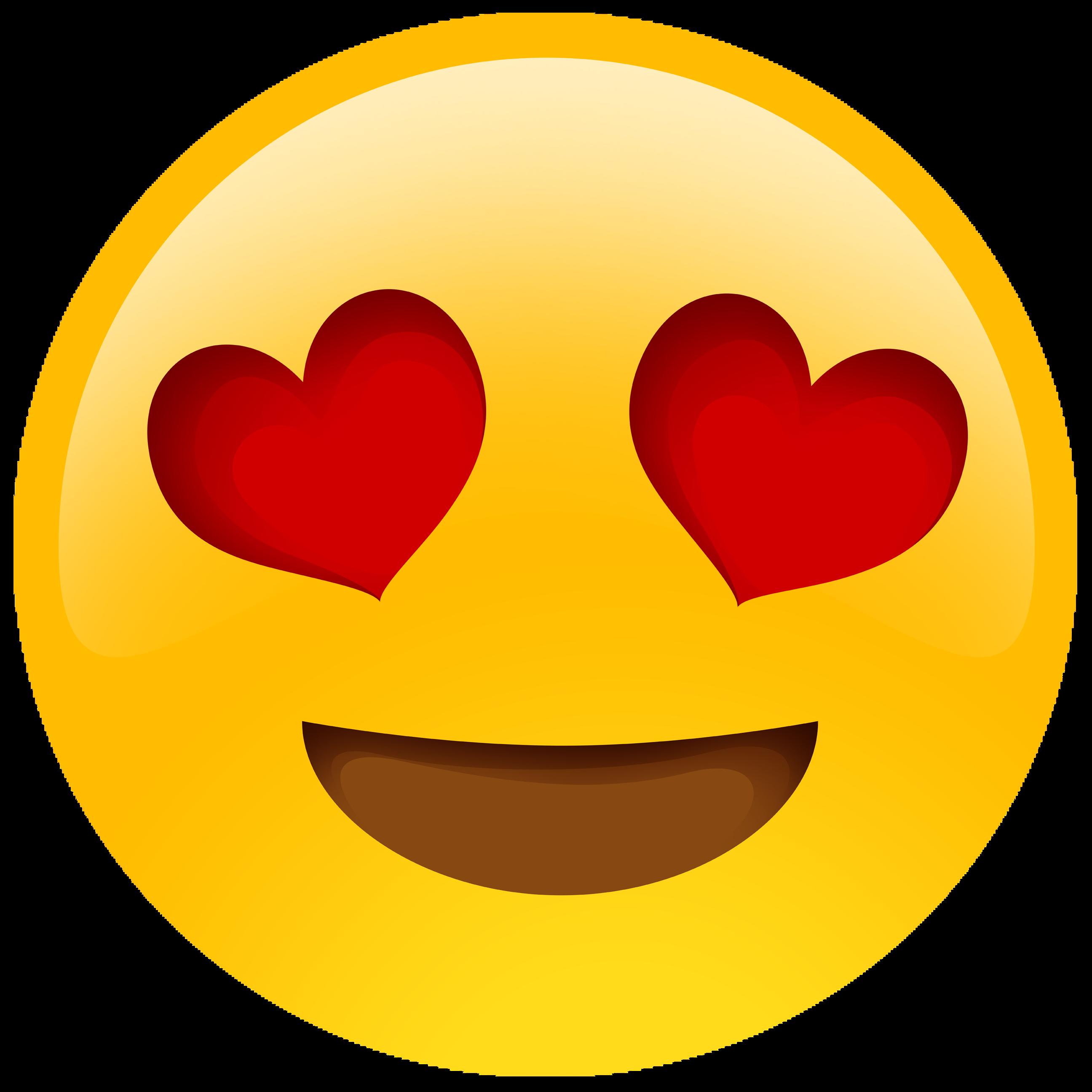 Resultado de imagen para emojis whatsapp.
