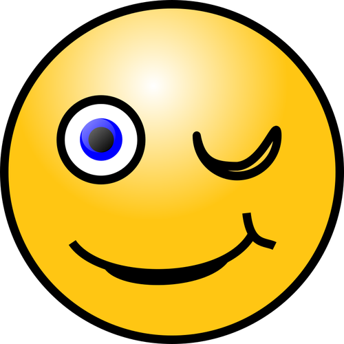 368 emoticon free clipart.