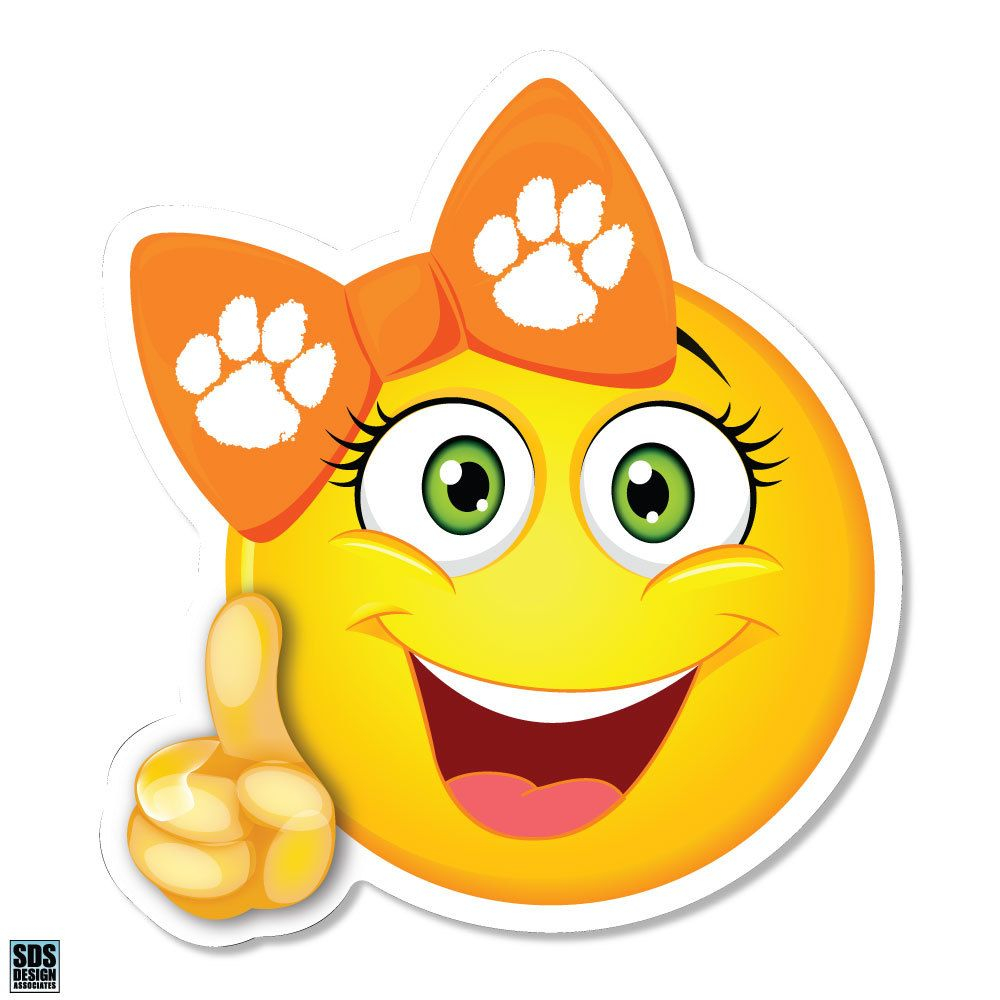 Emoticons clipart download Transparent pictures on F.
