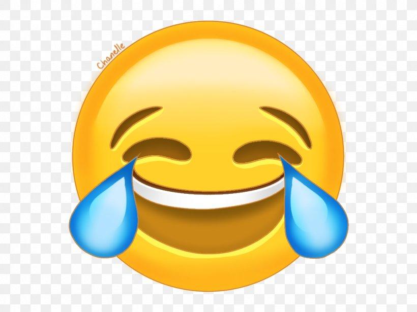 Emoticon Smiley Emoji WhatsApp Clip Art, PNG, 1024x768px.