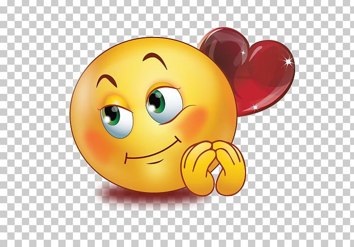 Emoticon Emoji Smiley Love WhatsApp PNG, Clipart, Computer.
