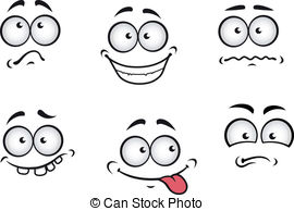 Emotions Stock Illustrations. 131,243 Emotions clip art images and.