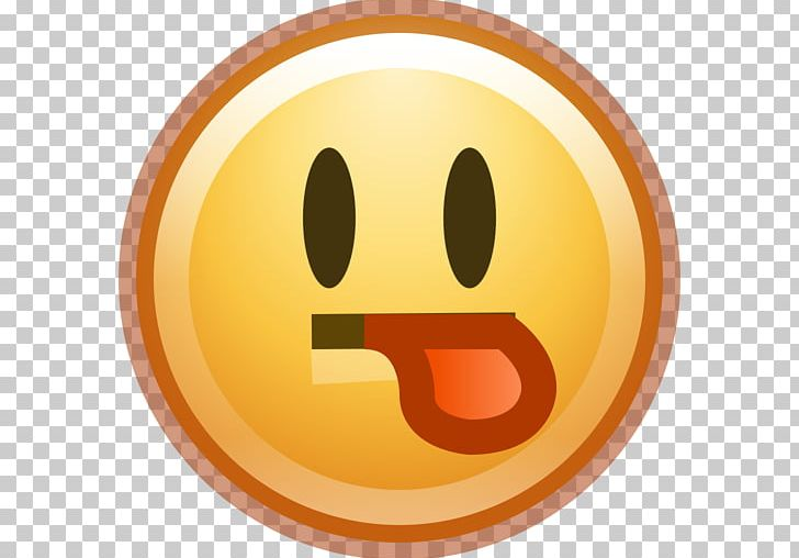 Smiley Computer Icons Emoticon Icon Design PNG, Clipart.