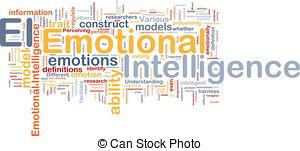 Emotional intelligence Stock Illustrations. 406 Emotional.