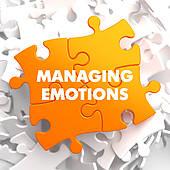 Emotional intelligence Illustrations and Clip Art. 136 emotional.
