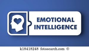 Emotional intelligence Illustrations and Clip Art. 136 emotional.