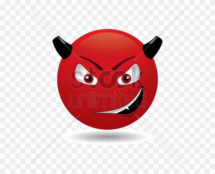Emoticon Clipart Smiley Emoticon Emotion.