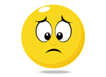 Free Emotions Clipart.