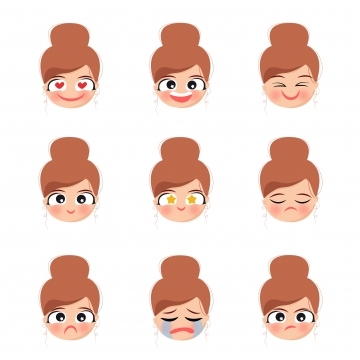 Emotion Png, Vector, PSD, and Clipart With Transparent Background.