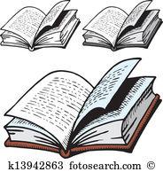 Emp Clip Art EPS Images. 4 emp clipart vector illustrations.