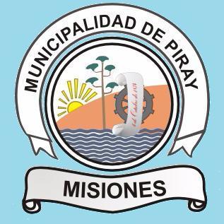 "Municipalidad Piray on Twitter: ""Barrio Guaraní: se está."