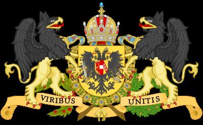 House of Habsburg.
