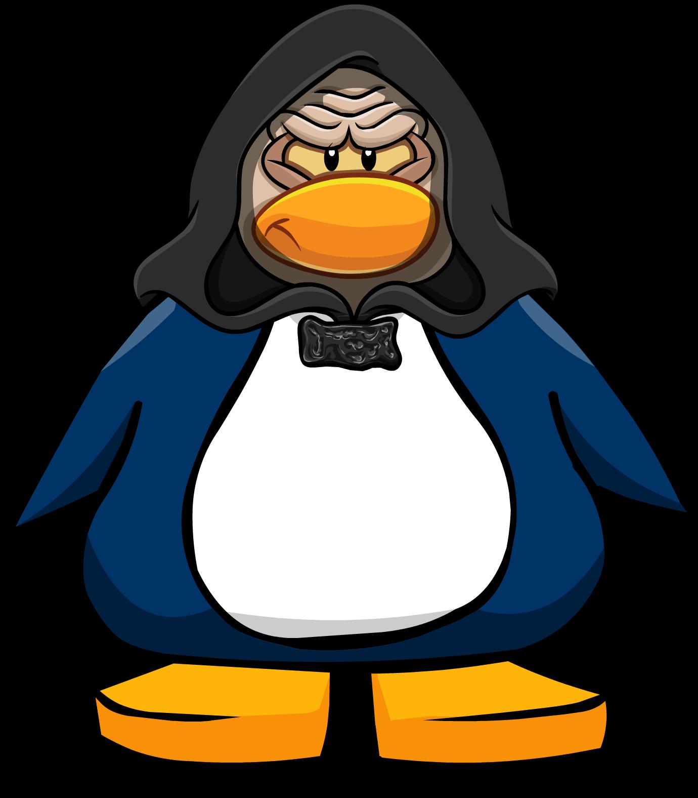 Star Wars Clipart Emperor Palpatine.