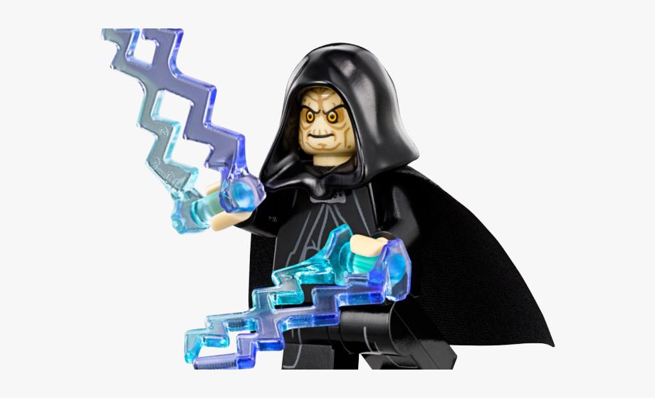Darth Vader Clipart Emperor Palpatine.