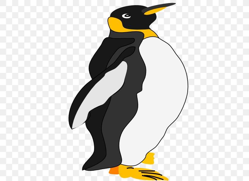 The Emperor Penguin Bird King Penguin Clip Art, PNG.
