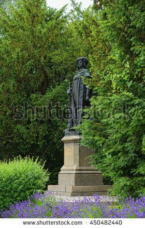 "king Charles Iv"" Stock Photos, Royalty."
