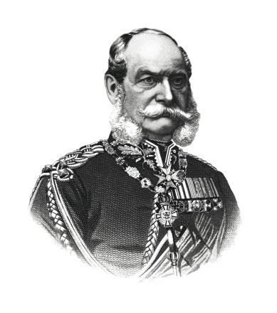 Kaiser Wilhelm Ii Clip Art, Vector Images & Illustrations.