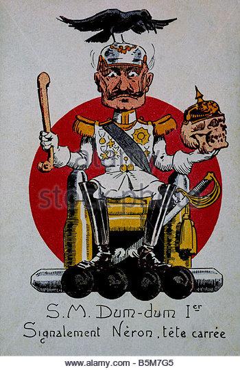 German Emperor 1 Stock Photos & German Emperor 1 Stock Images.