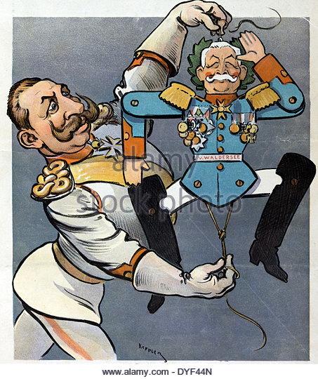 Emperor Wilhelm Ii Stock Photos & Emperor Wilhelm Ii Stock Images.