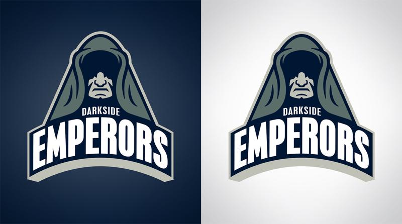 DarkSide Emperors.