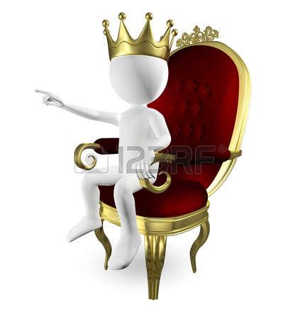 0 Emperor S Chair Cliparts, Stock Vector And Royalty Free Emperor.
