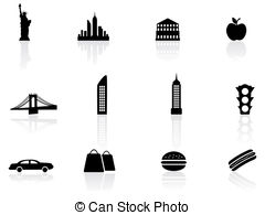 Empire state building Illustrations and Stock Art. 453 Empire.