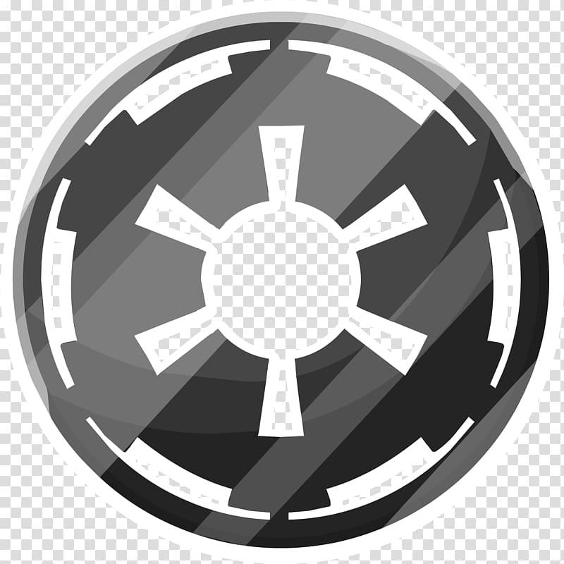Anakin Skywalker Stormtrooper Galactic Empire Rebel Alliance.