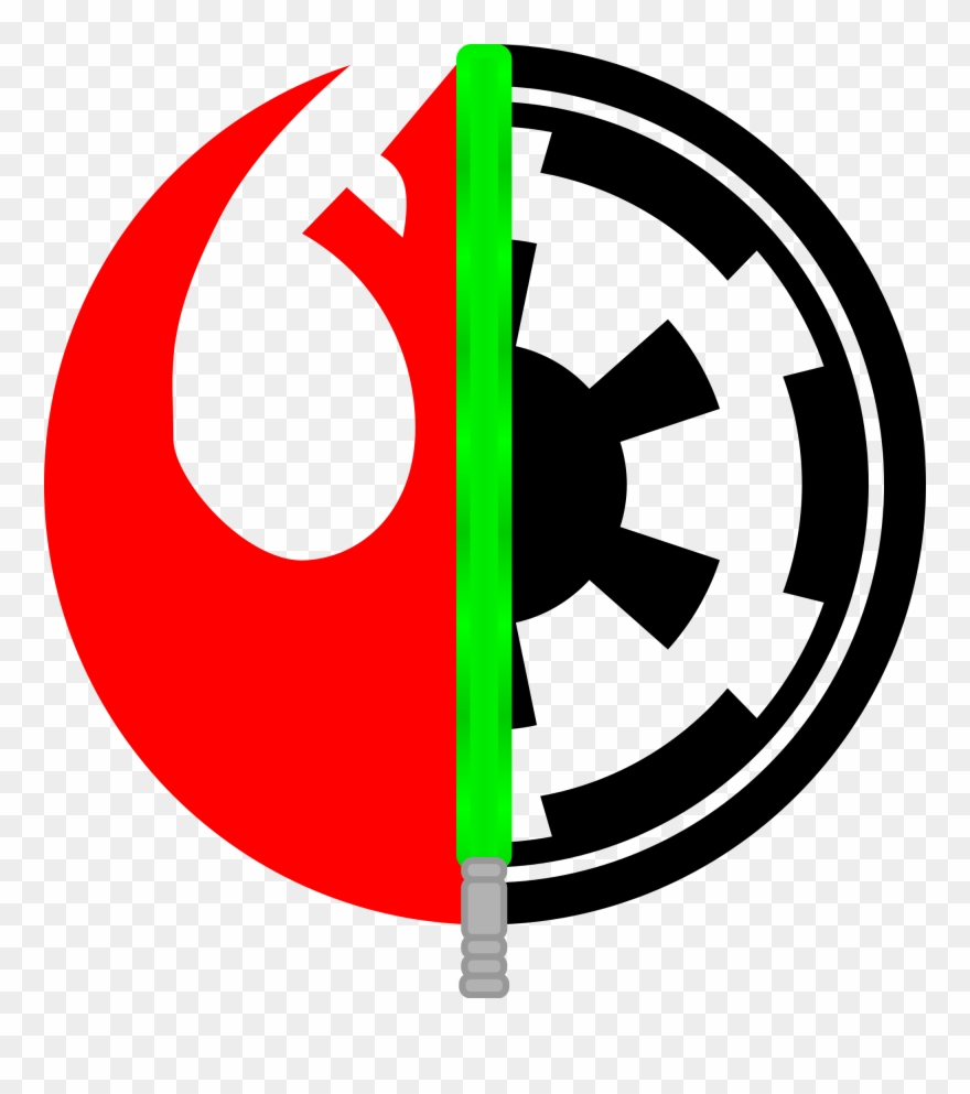 Starwars Npov Logo.