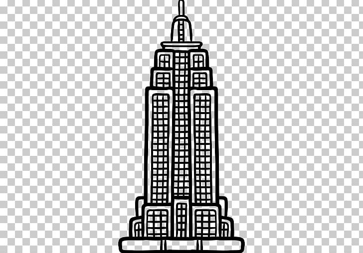 Empire State Building One57 Central Park Tower PNG, Clipart.
