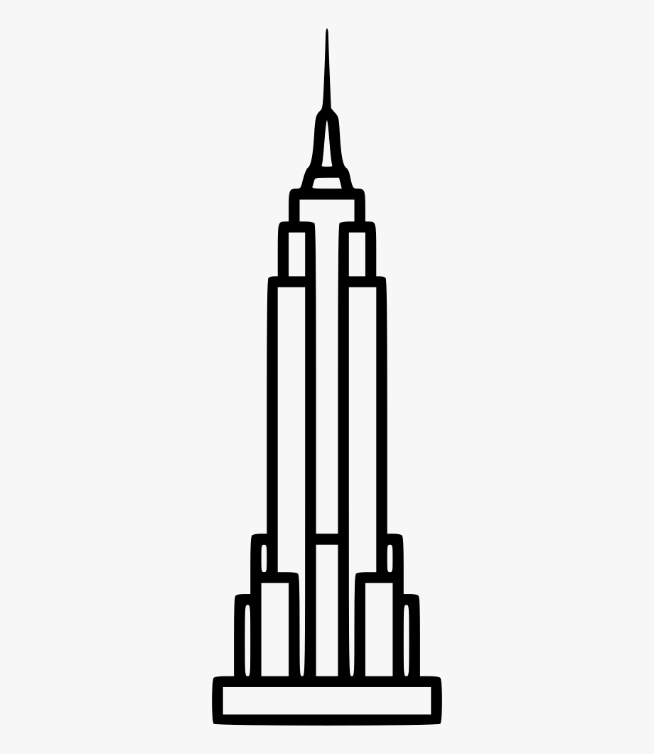Building Clipart Png.