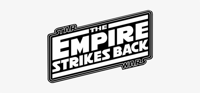 Empire Strikes Back Win In.