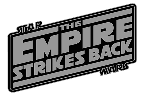 How Many Academy Awards Did The Empire Strikes Back Win In.