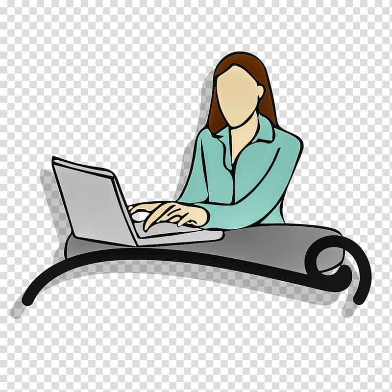 Freelancer Job Secretary Employment Employability, secretary.