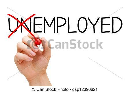 Employed Illustrations and Stock Art. 46,915 Employed illustration.