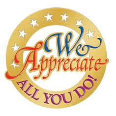 37 Best Employee Appreciation :: Images images.