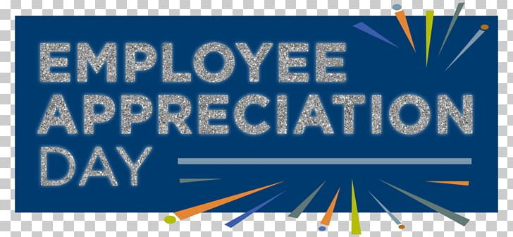Employee Appreciation Day 0 March Administrative.