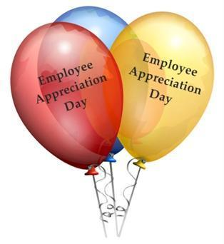 Free Employee Appreciation Cliparts, Download Free Clip Art.