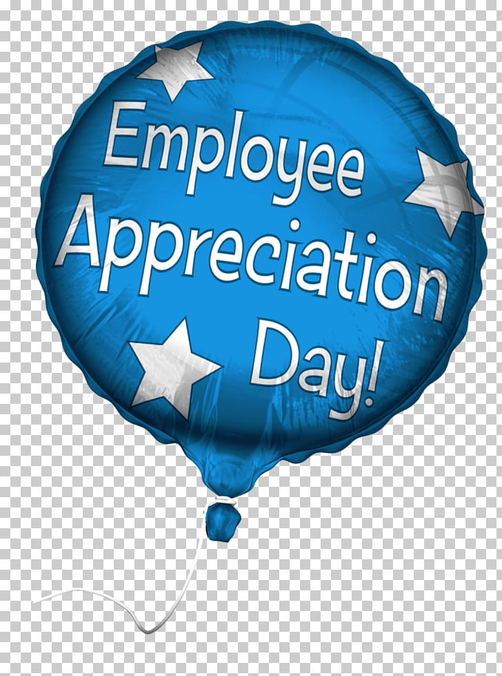 Employee Appreciation Day Business Employee engagement.