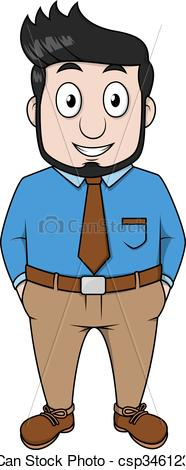 Good employee Clip Art and Stock Illustrations. 3,332 Good employee.