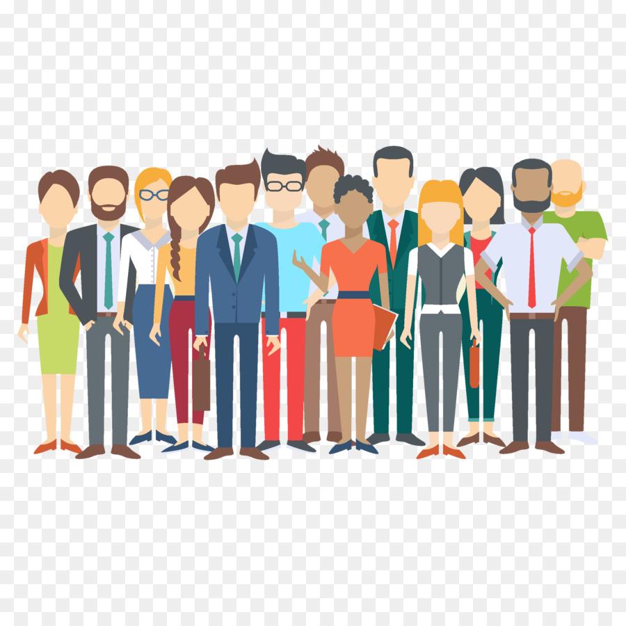 clip art employees clipart Employee Royalty.