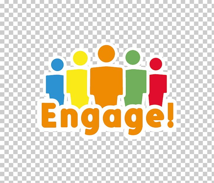 Employee Engagement Organization Business Well.