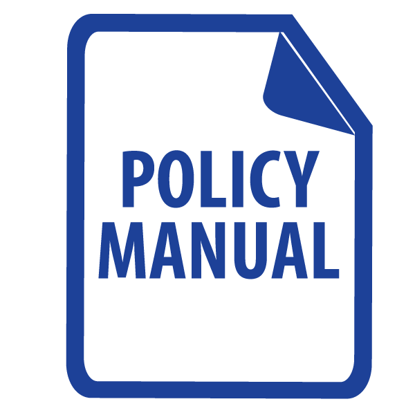 Free Employee Handbook Cliparts, Download Free Clip Art.