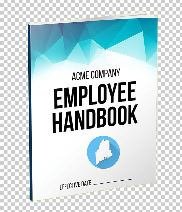 Employee Handbook Template Document Information PNG, Clipart.