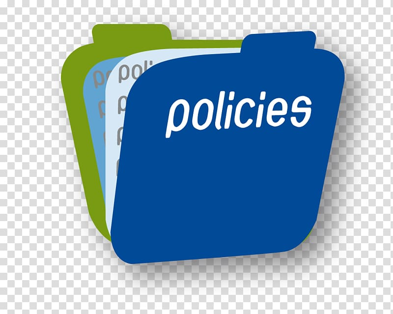 Policy Computer Icons Business Guideline, Employee Handbook.