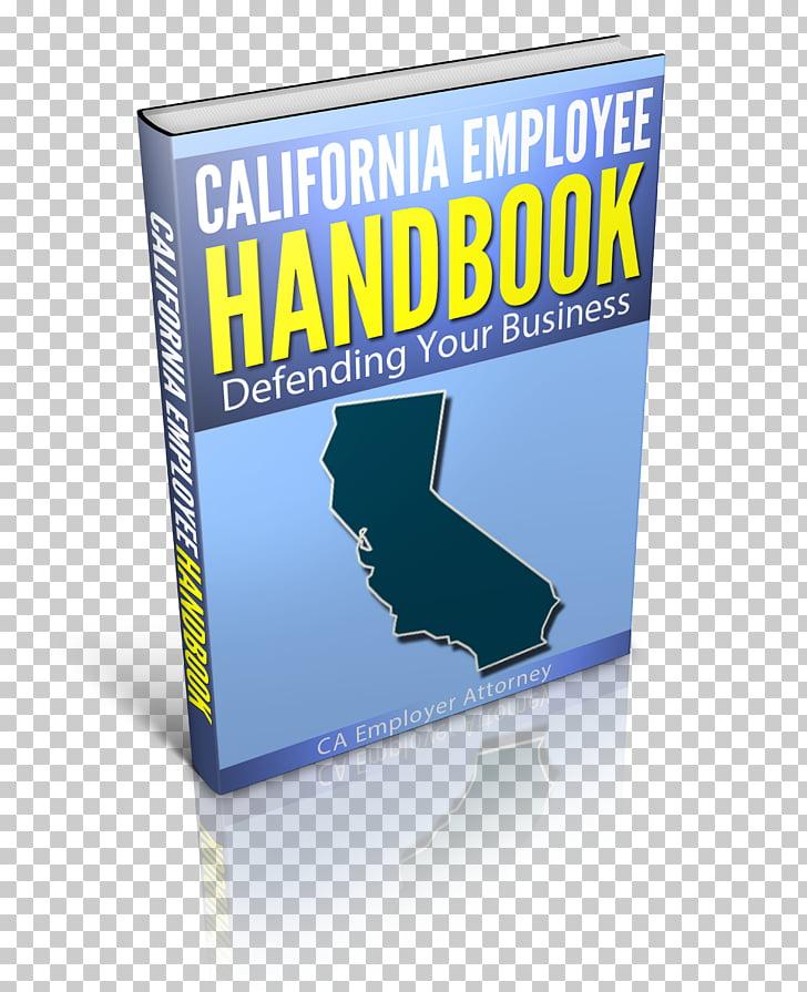 Employee handbook employer Laborer Angajat, hand book PNG.