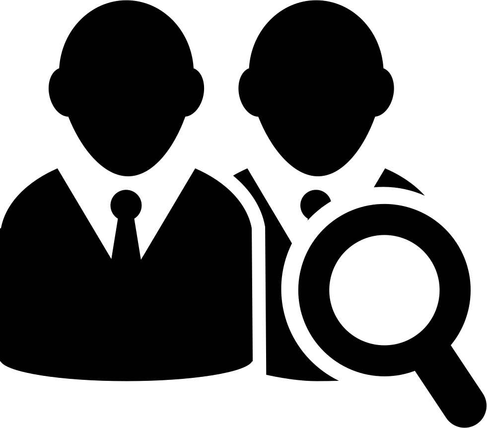 Employee Icon Png #35723.