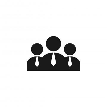 Employee Icon PNG Images.