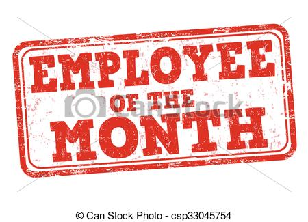 Employee month Illustrations and Stock Art. 402 Employee month.