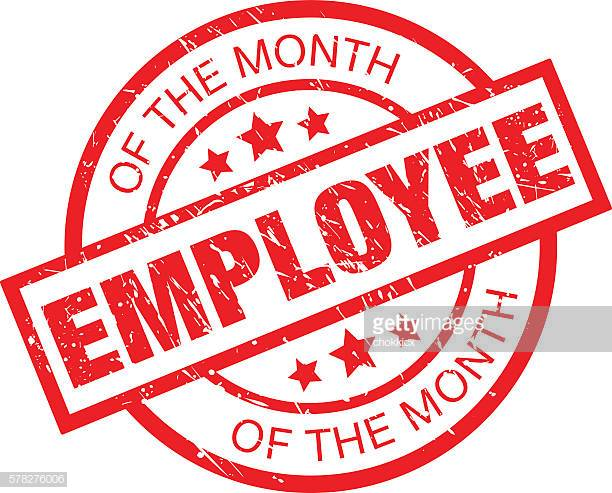 36 Employee Of The Month Stock Illustrations, Clip art, Cartoons.