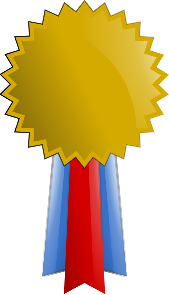Free Employee Award Cliparts, Download Free Clip Art, Free.
